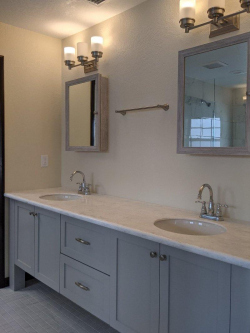 Bathroom-with-Two-Person-Vanity-Homepage-Gallery