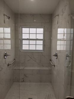 Shower-Homepage-Gallery