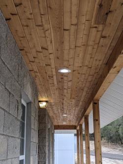 Wood-Deck-Roof-Homepage-Gallery