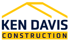 Ken Davis Construction